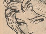 Taramis (Earth-616)