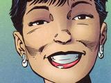 Terry Kwan (Earth-616)