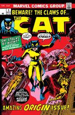 The Cat Vol 1 1.jpg