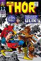Thor Vol 1 137