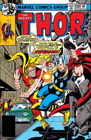 Thor Vol 1 280.jpg
