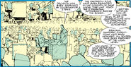Time Variance Authority (Null-Time Zone) from Fantastic Four Vol 1 346 001