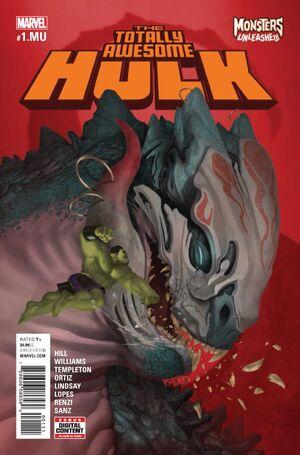 Totally Awesome Hulk Vol 1 1.MU.jpg