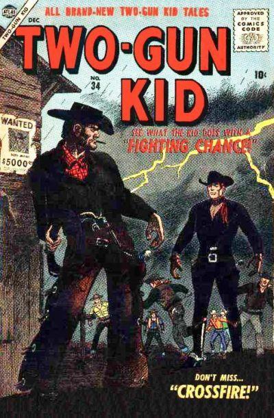 Two-Gun Kid Vol 1 34.jpg