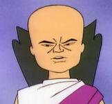Uatu (Earth-700089)