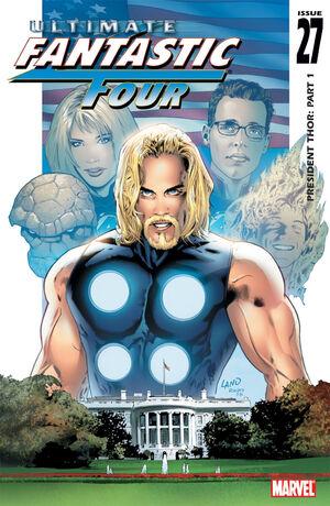 Ultimate Fantastic Four Vol 1 27.jpg