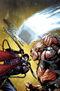 Uncanny Avengers Vol 1 16 Textless.jpg