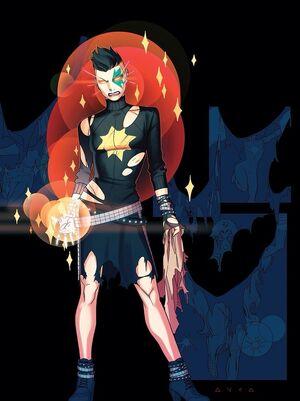 Uncanny X-Men Vol 3 24 Textless.jpg