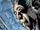 Vampyr (Earth-616)