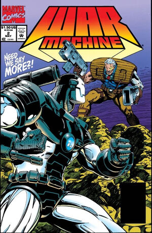 War Machine Vol 1 2.jpg