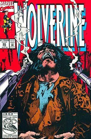 Wolverine Vol 2 66.jpg