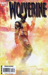 Wolverine Vol 3 58.jpg