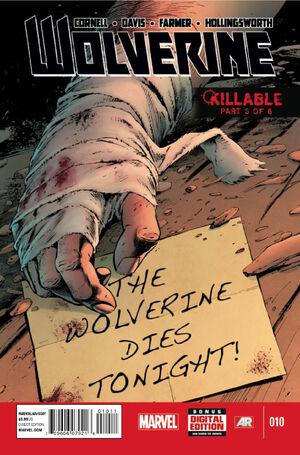 Wolverine Vol 5 10.jpg