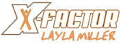 X-Factor Special Layla Miller Vol 1 1 Logo.png