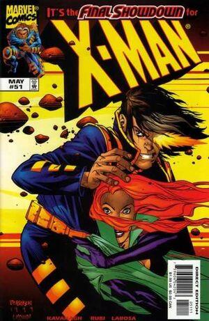 X-Man Vol 1 51.jpg