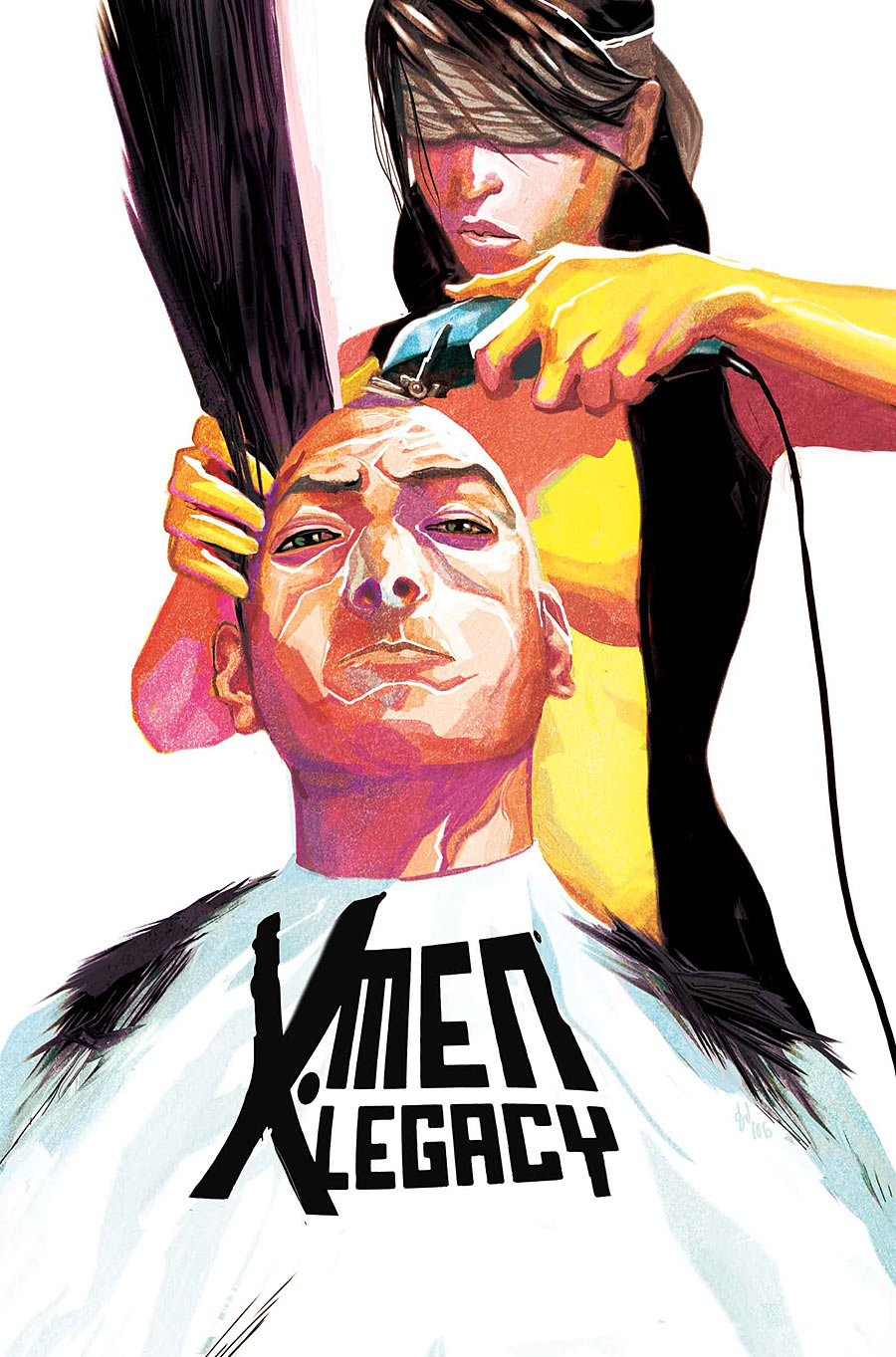 X-Men Legacy Vol 2 24 Textless.jpg