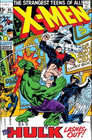 X-Men Vol 1 66.jpg