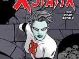 X-Statix Vol 1 12