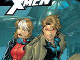 X-Treme X-Men TPB Vol 1 6: Intifada