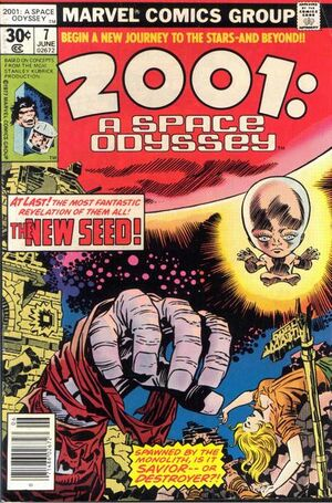 2001, A Space Odyssey Vol 2 7.jpg