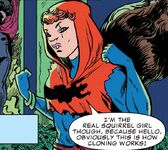 All-American Red Squirrel (Earth-19747)