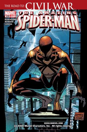 Amazing Spider-Man Vol 1 530.jpg