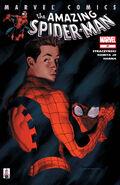 Amazing Spider-Man Vol 2 37