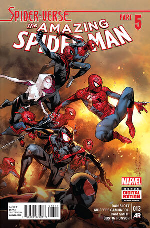 Amazing Spider-Man Vol 3 13.jpg