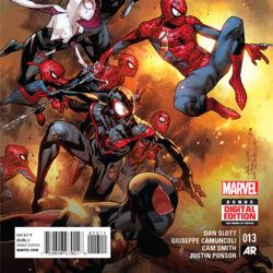 Amazing Spider-Man Vol 3 13.jpg