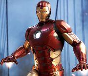 Anthony Stark (Earth-TRN814) from Marvel's Avengers (video game) 001.jpg