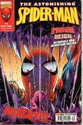 Astonishing Spider-Man Vol 2 39