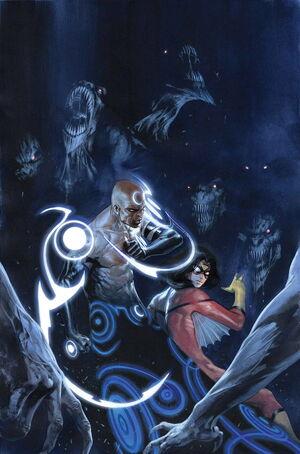Avengers World Vol 1 8 Textless.jpg