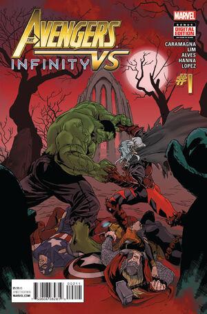 Avengers vs. Infinity Vol 1 1.jpg