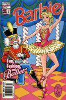 Barbie Vol 1 62