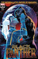 Black Panther Vol 7 14
