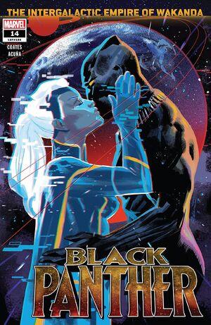 Black Panther Vol 7 14.jpg