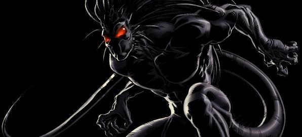 Blackheart (Earth-12131)