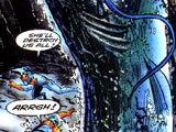 Brilliant One (Earth-616)