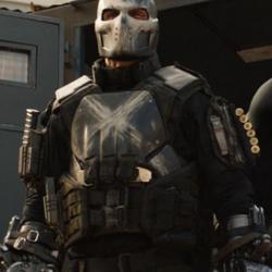 Brock Rumlow (Earth-199999) from Captain America Civil War 002.PNG
