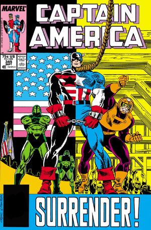 Captain America Vol 1 345.jpg
