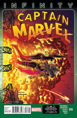 Captain Marvel Vol 7 16.jpg