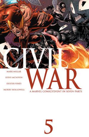 Civil War Vol 1 5.jpg