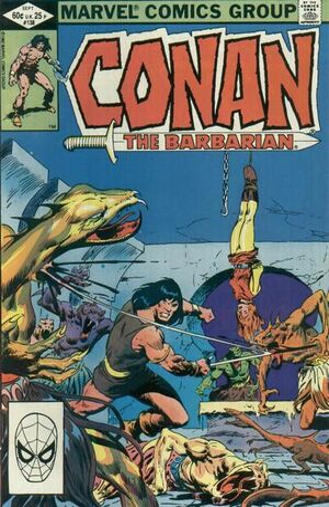 Conan the Barbarian Vol 1 138.jpg
