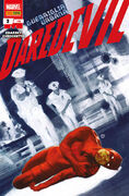Daredevil (IT) Vol 6 3