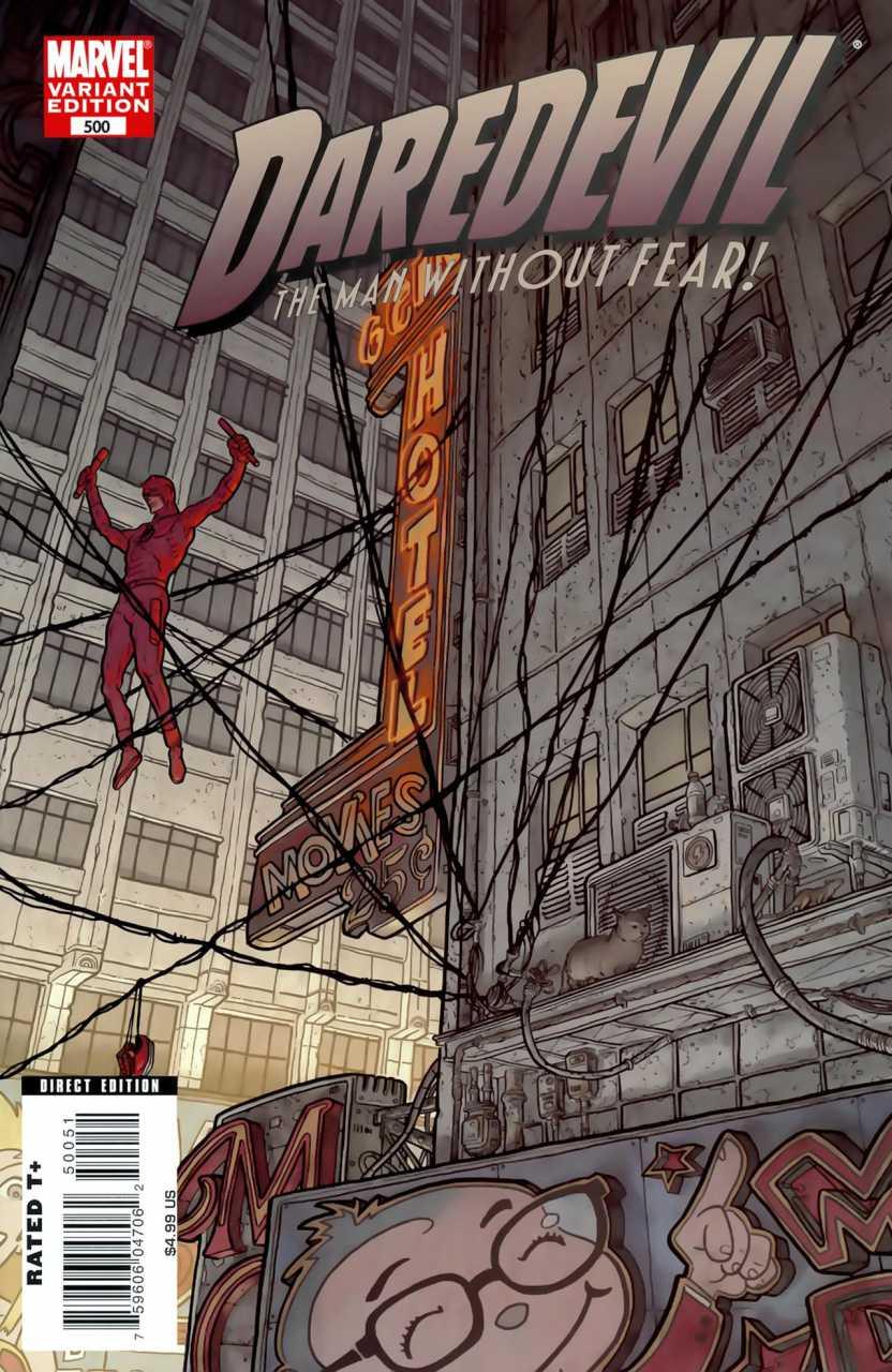Daredevil Vol 1 500 Darrow Variant.jpg