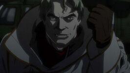 Deacon Frost (Earth-101001)