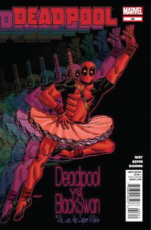 Deadpool Vol 4 58.jpg
