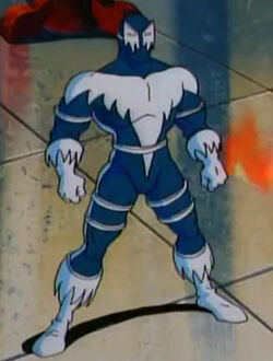 Donald Gill (Earth-534834) from Iron Man The Animated Series Season 1 1 001.jpg