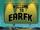 Earfk