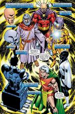 Elders of the Universe (Earth-982)